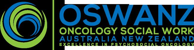 OSWANZ logo